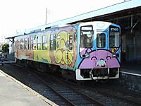 Tokiwaji20140511_63