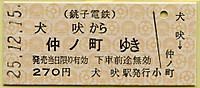 Choden20140511_04
