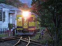 Isumi350_20140519_03