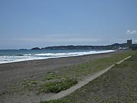 Kamogawa20140522_01