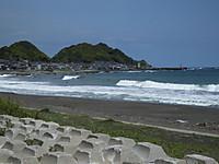 Kamogawa20140522_03