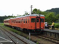 Isumi_kiha52_20140525_03