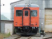 Isumi_kiha52_20140528_05