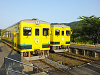 Isumi350_20140531_04