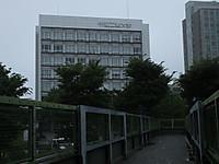 Kikenbutu20140608_01
