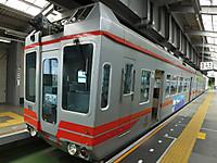 Syonan20140608_08
