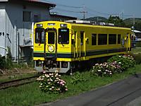 Isumi300_20140614_01