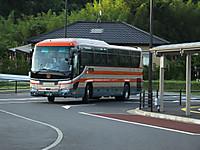 Yokohama20130615_03