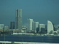 Yokohama20130615_05