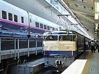 Yokohama20130615_08