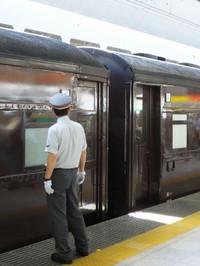 Yokohama20130615_10