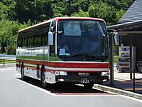 Yokohama20140615_12
