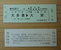 Isumi_otaki20140615_07