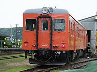 Isumi_otaki20140621_02