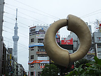 Tokyo20140628_02