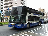 Tokyo20140628_05