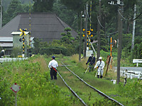 Isumi_koyamatu20140929_02