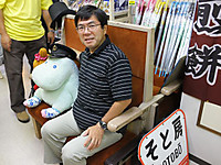 Tokyo20140628_14