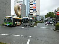 Tokyo20140628_18