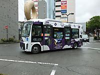 Tokyo20140628_19