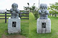 Choshi20140629_25