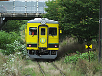 Isumi350_20140630_01_2