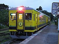 Isumi350_20140630_04