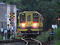 Isumi200_20140701_03