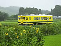 Isumi350_20140704_01