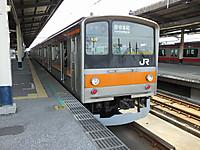 Saitama20140706_01