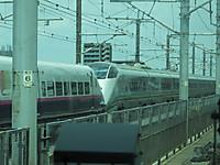 Saitama20140706_03