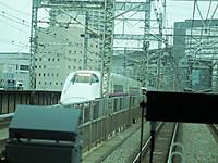 Saitama20140706_04