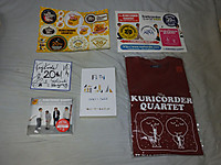 Kuricoder20140719_07