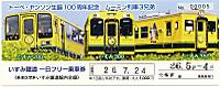 Isumi_rail20140724_04