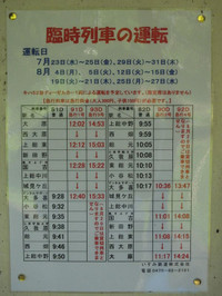 Isumi_rail_20140723_06
