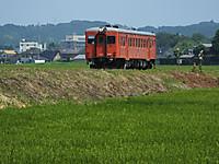 Isumi_kiha52_20140725_02