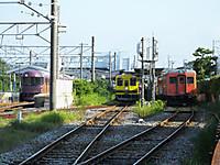 Isumi_ohara20140726_20