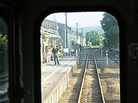 Isumi_otaki20140726_23