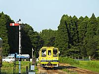 Isumi200_20140728_06