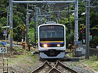 Utibo209_20140803_03