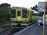 Isumi200_20140804_03
