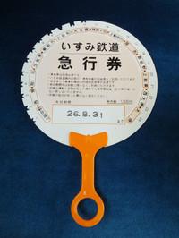 Isumi_rail20140809_05