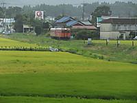 Isumi_kiha52_20140810_01