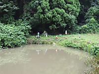 Isumi_kiha52_20140812_03