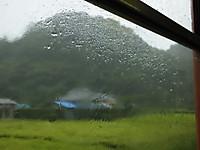 Isumi_kiha52_20140812_07