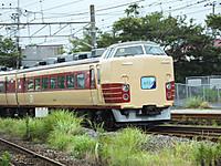 Isumi_kiha52_20140814_15_2