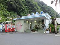 Go_kyusyu20140815_22