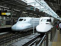 Go_wakkanai20140816_14