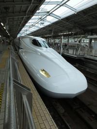Go_wakkanai20140816_16