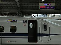 Go_wakkanai20140816_17